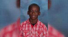 The third of seven children, La'Darious Wylie was protective of his siblings. The 11-year-old proved how much when he gave his life for his little sister Sha'Vonta, 7, as a car sped at them while they were waiting at their bus stop in Chester, S.C., at around 7:30 a.m. last Tuesday. Seeing the vehicle