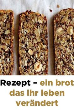 Recipe - a bread that changes your life - - Pan sin Gluten Recetas Sandwich Recipes, Bread Recipes, Pizza Recipes, New Vegetarian Recipe, Cooking Chef, Pizza Hut, Vegan Snacks, Low Carb Recipes, Sandwiches