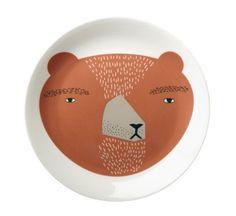 bear_plate