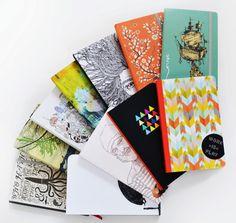 #denik notebooks! Visit denik.com to see more!