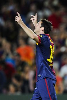 best player in the world Lionel Messi, Messi 10, Soccer Fans, Soccer Players, Fc Barcelona, History Of Soccer, Antonella Roccuzzo, Argentina National Team, Messi Photos