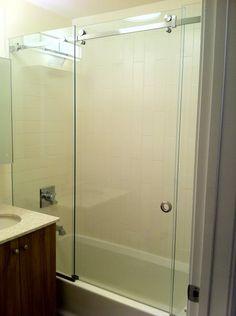ABC Serenity | ABC Shower Door And Mirror Corporation