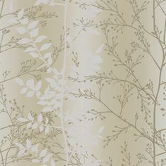 Products | Harlequin - Designer Fabrics and Wallpapers | Persephone (HCLA110185) | Kallianthi Wallpapers