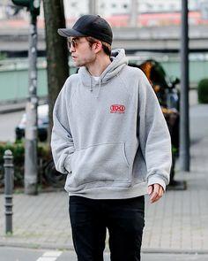 "robpattinson: """" Robert Pattinson in Cologne (Germany) for High Life Shooting King Robert, Robert Douglas, Beautiful Boys, Pretty Boys, Cute Boys, Robert Pattinson Twilight, Twilight Edward, Kellan Lutz, Elizabeth Gillies"