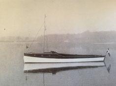petterssonbåt täckt - Google-haku