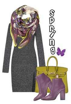 Designer Clothes, Shoes & Bags for Women Missoni, Style Ideas, Scarves, Pairs, Shoe Bag, Spring, Polyvore, Stuff To Buy, Outfits