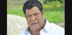tamil actor