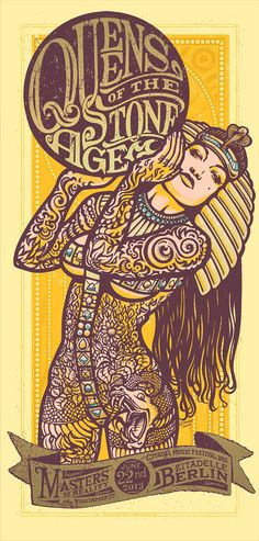 Queens-of-the-Stone-Age-Berlin-Poster-Lars-Krause.jpg (478×1000)