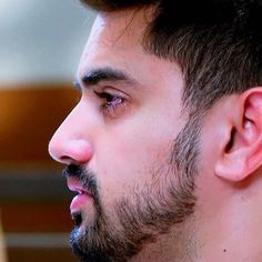 Beautiful Girl Image, Beautiful Men, Zain Imam Instagram, Instagram Smiles, Blue Suit Men, Star Actress, Intresting Facts, Background Images Hd, Hijabi Girl