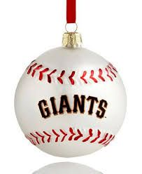 Image result for sports christmas