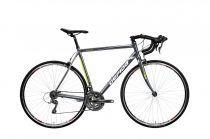 8022da8c71 Országúti kerékpár akciós áron - KerékpárCity Bicikli Bolt & Webshop