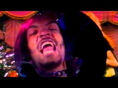 Grandmaster Melle Mel & The Furious Five - Step Off (Official Video) *posted by Hip Hop Fusion