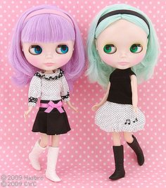 090826_SLP_qoz.jpg Simply Lilac and Simply Peppermint