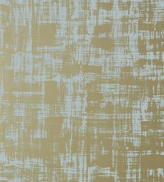 Braxton Texture Wallpaper by Anna French | Jane Clayton