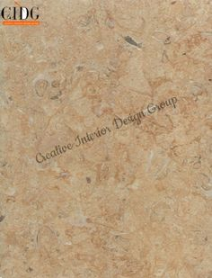 #Samaha_Marble is amazing choice for your floor and wall tiles For more Egyptian Marble Types Visit us https://www.cidegypt.com/egyptian-limestone or contact us on info@cidegypt.com - +2 01000390999