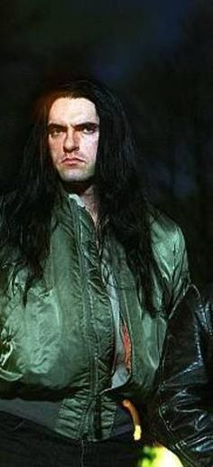 2. PETER STEELE (4.01.1962-14.04.2010) – 369 photos | VK