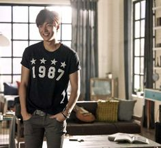 Lee Min Ho for Bench Fall 2014 collection 카지노싸이트카지노싸이트카지노싸이트카지노싸이트카지노싸이트카지노싸이트카지노싸이트카지노싸이트카지노싸이트카지노싸이트카지노싸이트카지노싸이트카지노싸이트카지노싸이트카지노싸이트카지노싸이트카지노싸이트카지노싸이트카지노싸이트카지노싸이트카지노싸이트카지노싸이트카지노싸이트카지노싸이트카지노싸이트카지노싸이트카지노싸이트카지노싸이트카지노싸이트