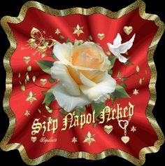 Villogó rózsa,Rózsák,Villogó rózsa,Tulipán csokor,Piros rózsa,Vörös rózsa,Szép virág,Szép rózsák,Vörös rózsa,Szép napot, - gombosinci Blogja - Advent,karácsony,Állatkás képek,Angyalkák,Babás képek,BARÁTI TÁRSASÁG,Boldog új évet!!!!,Csajos képek,CSODÁS HÉTVÉGÉT,Édes sütik,ESTI-altató versek,FIÚS KÉPEK,Gondolatok,idézet formában,halottak napja!!!,Húsvéti képek,Húsvéti versek,Kávézunk??,Kedvenc versek,Képes idézetek,Név napi versikék,Őszi versek!!,receptek,SAJÁT KÉSZÍTÉSŰ KÉPEK,Sós…