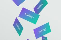 Tooltyp — The Woork Co.