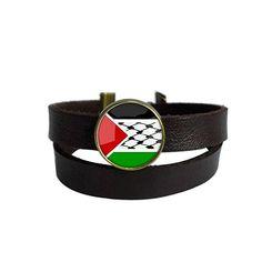 AccessCube 2 PC,s Unisex Black Lives Matter Support Silicone Rubber Bracelet Men Women Fashion Wristband Cuff
