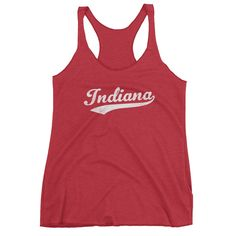 https://jimshorts.com/collections/indiana/products/vintage-indiana-in-womens-racerback-tank-top-1