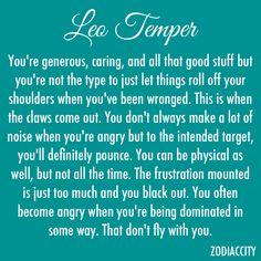 ἇ ℒeo ♌~Leo Temper-Zodiac City Horoscope Lion, Daily Horoscope, Leo Virgo Cusp, Aquarius, Astrology Leo, Leo Quotes, Zodiac Quotes, Qoutes, Strong Quotes
