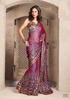 #indiangoddess #indian saree