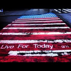 Never Forget. #9/11