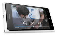 Nokia presentará 6 nuevos teléfonos en el MWC http://www.aplicacionesnokia.es/nokia-presentara-6-nuevos-telefonos-en-el-mwc/