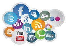 Quando le misure contano: riepilogo delle dimensioni delle immagini per i post sui social network