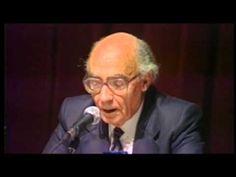 José Saramago 90 Anos