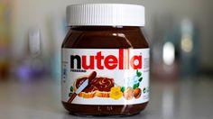 nutella-jar-chocolate-hazelnut