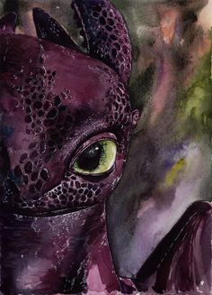 toorikay Httyd Dragons, Dreamworks Dragons, Disney And Dreamworks, Toothless Drawing, Toothless And Stitch, Disney Drawings, Cute Drawings, Cute Disney Wallpaper, Dragon Art