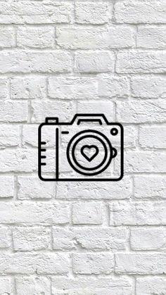 Instagram White, Instagram Feed, Camera Icon, Insta Icon, Instagram Design, Instagram Story Template, Graphic Design Tutorials, Instagram Highlight Icons, Story Highlights Book Instagram, Instagram White, Instagram Logo, Instagram Design, Hamsa Art, Camera Icon, Insta Icon, Outline Drawings, Instagram Story Template