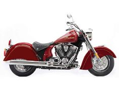 A Brief History of Indian Motorcycle America's love for the motorcycle began in 1900 with bicycle racer George M. Hendee and eng. Indian Chief Classic, Motorcycle Companies, Cars Motorcycles, Indian Motorcycles, Motorcycle Outfit, My Ride, Motorbikes, Cool Cars, Harley Davidson