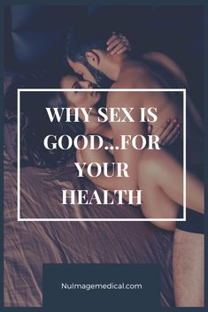 Why Sex is Good.for Your Health Healthy Relationship Quotes, Relationship Advice, Partner Massage, Men Health Tips, Proverbs 31 Woman, Sex And Love, For Your Health, How To Relieve Stress, Confidence
