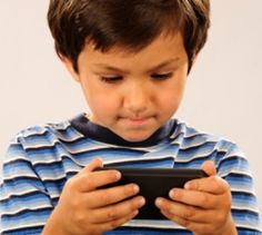 Why Cell Phone isn't Safe for your Child - Cell phones aren't as safe for your child as you think them to be. They pick up all kinds of damaging things and set them like good looking flowers in a bouquet and you think your child is happy having fun with the cute digital device in her hand.