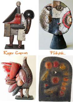 Fishinkblog 8490 Roger Capron 12
