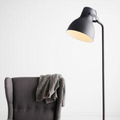 Floor lamp jd1240 jielde floor lamp and lights go to floor lamps mozeypictures Gallery