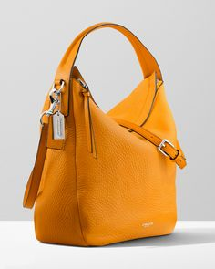 Gorgeous color!! Great bag too