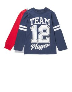Sporty Long Sleeve T-Shirt Sporty, Long Sleeve, Sleeves, T Shirt, Clothes, Tops, Fashion, Toddler Fashion, Supreme T Shirt