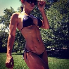 #fit #fitnessaddict #fitgirls #squats #gym #training #weights #gymselfie #fitnesslifestyle #fitnesslife #fitnessmotivation #bodybuilding #instagoodnight #cheatmeal #food #fitspo #post #dutch #fitgirl #crossfit #gymtime #girlswithmuscle #girlswholift #instafit #tattoo #Fitfam #casual #summer #top by gallery__of__esthetics__