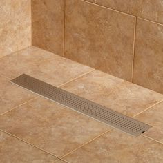 Inspirational Basement Shower Drains