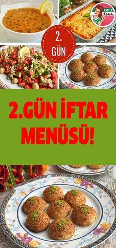 Iftar, Turkish Recipes, Ethnic Recipes, Kebab, Ramadan Recipes, Turkish Delight, Diet And Nutrition, Pomegranate, Baked Potato