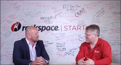 RocketSpace CEO and founder, Duncan Logan, sat down with Robert Scoble recently to talk about RocketSpace and the San Francisco startup community. During the interview, Duncan offered insight on the success of RocketSpace members and alumni. They also talked about the value of #coworking in the San Francisco market and within growing tech clusters like […]