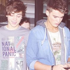 union j - Google Search