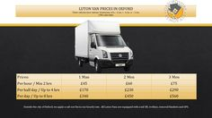 Oxfordshire Removals Man and Van Services. Luton Van Prices in Oxfrd. Man 2 Man, Office Relocation, House Movers, Removal Services, Moving House, Furniture Companies, Oxford