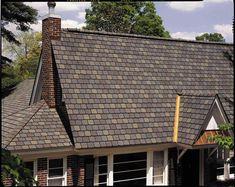 Best Roof Shingles On The Market - Home Roof Ideas Solar Energy Panels, Best Solar Panels, Solar Energy System, Best Roof Shingles, Solar Shingles, House Shingles, Architectural Shingles Roof, Solar Roof Tiles, Roof Architecture