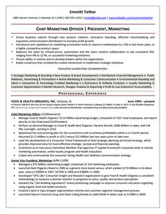 Hybrid Resume Examples Amazing Resume Examples Law Enforcement  Resume Examples  Pinterest .
