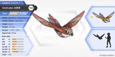 165 Victrel by Nyjee on DeviantArt Oc Pokemon, Pokemon Fake, Pokemon Pokedex, Pokemon Flying Type, Pokemon Universe, Pokemon Pictures, Design Reference, Detailed Image, User Profile